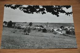 884- Wanne - Trois-Ponts