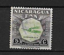 LOTE 1688  ///  (C008) NICARAGUA  LUXE    ¡¡¡¡¡ LIQUIDATION !!!! - Nicaragua