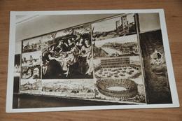 """1678- Verona, Ristorante """"Birra Pedavena"""" - Verona"""