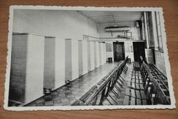904- Instituut  H. Familie, Lagere School  Technische Scholen, Herentals - Herentals
