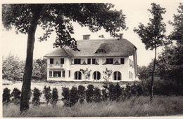 Beerse - Villa Taxandria - Beerse