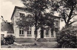 Beerse - Pastorij (Dorp) - Beerse