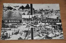 907- De Koekoek, Aartselaar - Aartselaar