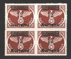 Kurland,4By,VB,xx - Occupation 1938-45