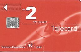Telecar 2 - Malta
