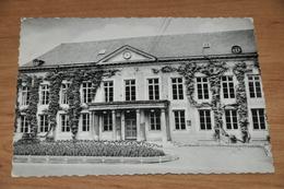 928- Eupen, Hotel De Ville - Eupen