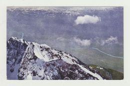 AUSTRIA - KLEINER SOLSTEIN - 1919 CON COMMISSIONE CENSURA CIVILE BOLZANO- POSTCARD 10 CENT DI CORONA SOVRASTAMPA - Innsbruck