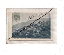 A Travers La Corse , Calcatoggio - Other Municipalities