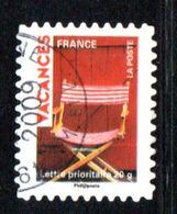 N° 316 - 2009 - France
