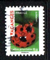 N° 318 - 2009 - France