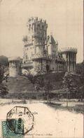 Castillo De Butrón - Vizcaya (Bilbao)
