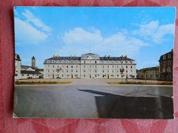Dep 41 , Cpm  BLOIS ,  118 , Caserne Maurice De Saxe  , Centre De Sélection N°10  (12.681) - Blois