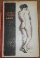 Idealni Telesni Krasy (Beauté Corporelle Idéale) - Livres, BD, Revues
