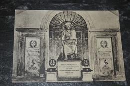 1885    Roma - Sacre Grotte Vaticane - Vaticano