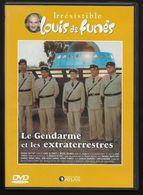 Le Gendarme Et Les Extraterrestres - Comedy