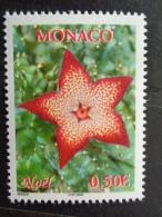 MONACO 2002 Y&T N° 2368 ** - NOEL - Neufs