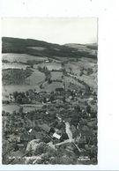 St. Peter Bei Freienstein - Leoben