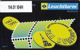 Telefoonkaart  LANDIS&GYR  NEDERLAND * RCZ.114.01  104H * PZH Van Domburg * TK * ONGEBRUIKT * MINT - Nederland