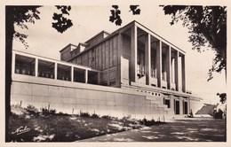 Narbonne Palais Des Sports La Piscine - Narbonne