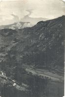 HAUTES ALPES - 05 - BRIANCON - Vue D'une Vallée - Bords Défraichis - Briancon