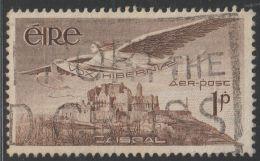 Ierland 1948  Mi.nr. 102  Used - 1937-1949 Éire