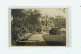 Sheffield. Abbeyfield Park. Pitsmoor - Sheffield