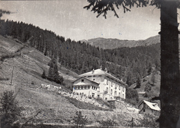 SLOVENIA - Zdravilisce Petrovo Brdo 1966 - Slovenia