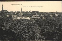 40971137 Grossenhain Sachsen  Grossenhain - Grossenhain