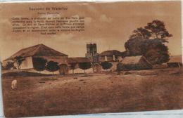 Waterloo Ferme Papelotte - Waterloo