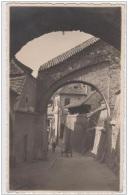 AK - Rumänien   - SIBIU - HERMANNSTADT - Pempflinger Gasse 1936 - Rumänien