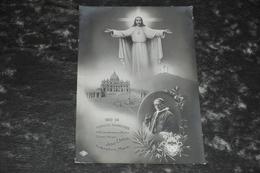 1906   Annus Sanctus 1933-34 - Vaticano