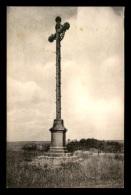 GUERRE DE 1870 - LOIGNY (EURE-ET-LOIR) - MONUMENT DE VILLOURS - Loigny