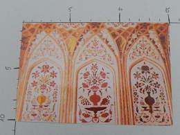 Painting - Jaipur (India) - Non Viaggiata - (3494) - India