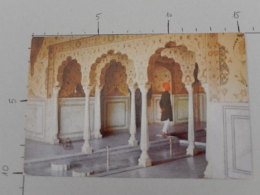 Shish Mahal - Jaipur - (India) - Non Viaggiata - (3491) - India
