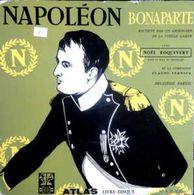 Napoléon Bonaparte Raconté Par Un Grognard De La Vieille Garde, Parte 2 - Livres Parlés