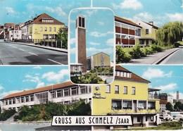 SCHMELZ - Other