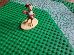 Figurine Chicken Run 1 - Disney