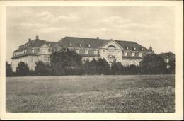 41009093 Puetzchen St Adelheid Bonn - Bonn