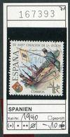 Spanien - Spain - Espana - Espagne - Michel 1940 - Oo Oblit. Used Gebruikt - 1931-Heute: 2. Rep. - ... Juan Carlos I