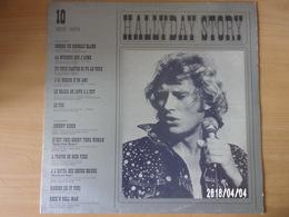 Johnny Hallyday - Hallyday Story - 1974 - 12 Titres - Rock