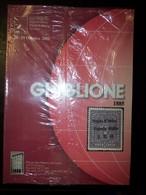 Catalogo Ghiglione 80° Asta Di Filatelia Del 28/29 Ottobre 2011 - Cataloghi Di Case D'aste