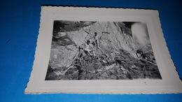 Photo 10X8 Hommes Maillots De Bain - Personnes Anonymes
