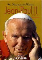 Religion : Jean Paul II (dvd) - Documentaires