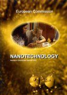 Sciences : Nanotechnology (dvd) - Documentary