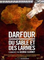 Darfour : Du Sable Et Des Larmes Commenté Par George Clooney (dvd) - Historia