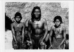 LECLERE  ADHEMAR  / GROUPE   DE  PHONGS  / LOT  A171 - Autres Photographes