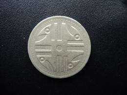 COLOMBIE : 200 PESOS   1995   KM 287    TTB - Colombia