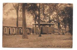 Camp De Beverloo Carrés D'Infanterie - Leopoldsburg (Kamp Van Beverloo)
