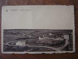 FROIDCHAPELLE - Panorama Du Milombois - Très Joli Panorama --- 1960 - Froidchapelle
