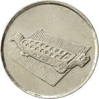 Malaysie, 10 Sen, 2004, TTB, Copper-nickel, KM:51 - Malaysie